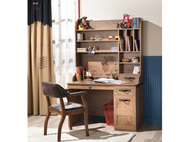 Παιδικό γραφείο KS-1101-1102