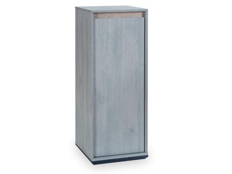 Παιδικό ντουλάπι TR-1003 – TR-1003