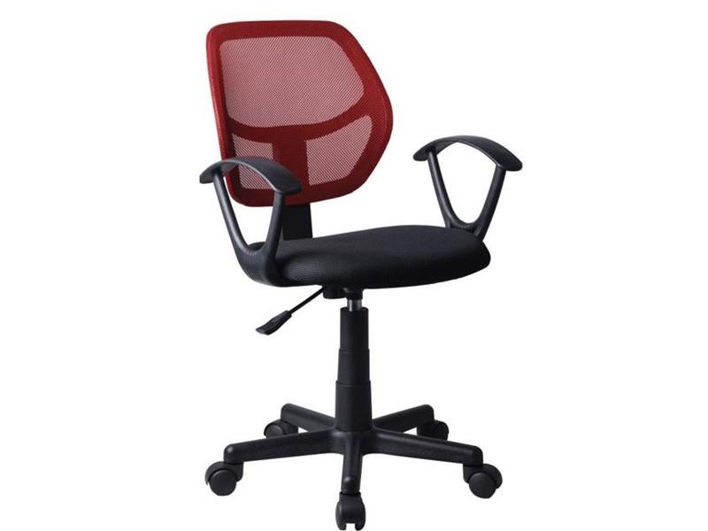 Παιδική καρέκλα BF-2740 RED
