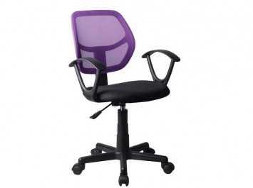 Παιδική καρέκλα BF-2740 MOB