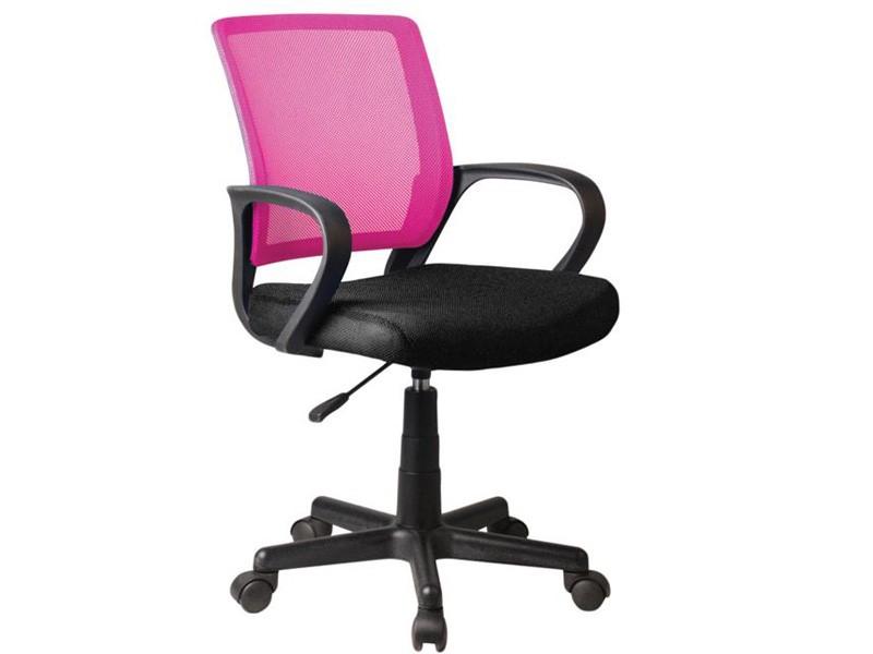 Παιδική καρέκλα BF-2010 (PINK)