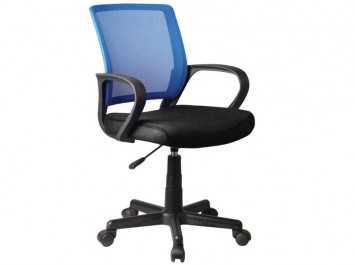 Παιδική καρέκλα BF-2010 (BLUE)