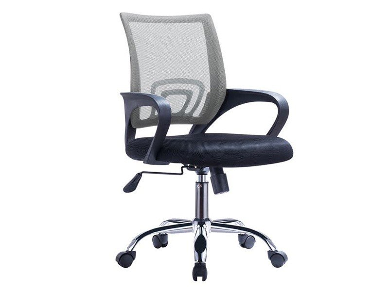 Παιδική καρέκλα BF-2101 (GREY)