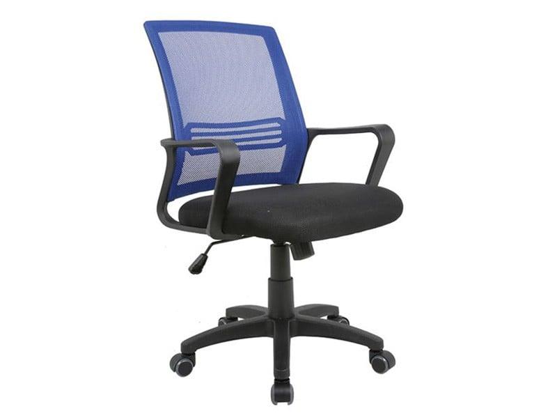 Παιδική καρέκλα BF-2110 (BLUE) – BF-2110 (BLUE)