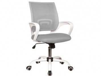 Παιδική καρέκλα BF-2101-S (GREY)