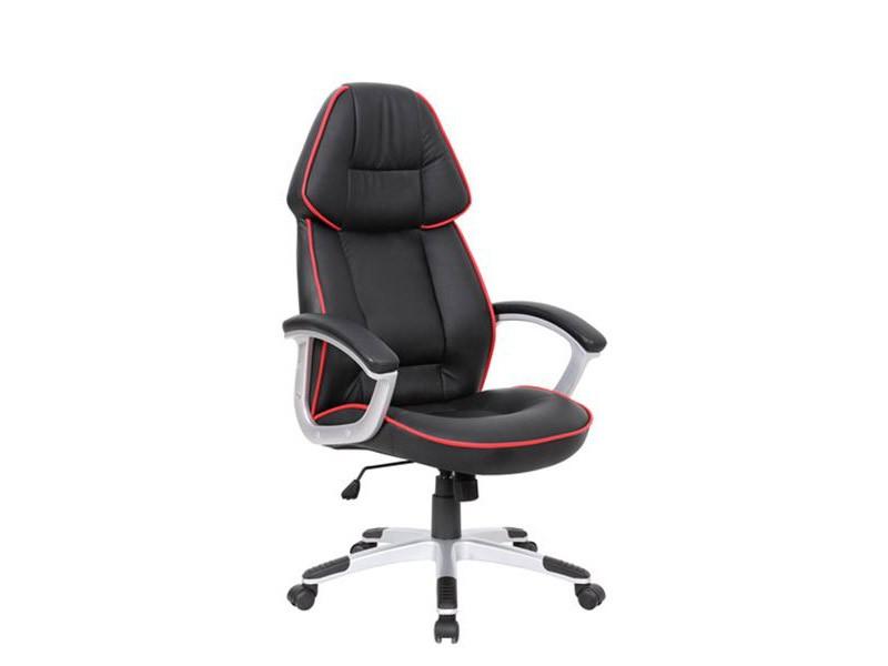 Παιδική καρέκλα BF7900 (Red Line)