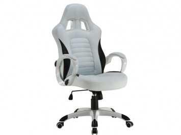 Παιδική καρέκλα BF-9900 Bucket
