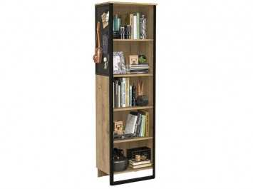 Παιδική βιβλιοθήκη WM-1501