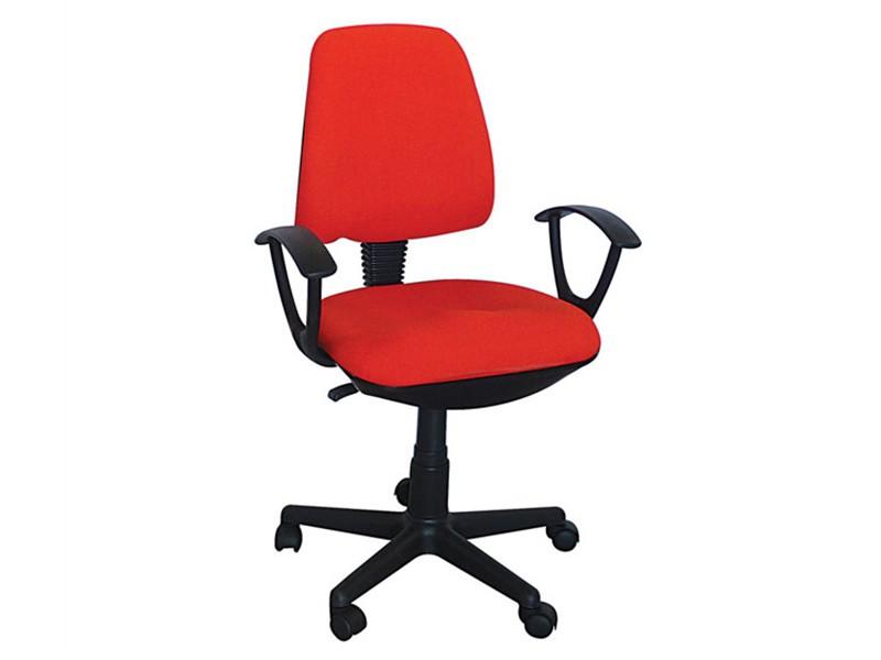 Παιδική καρέκλα BA-75001