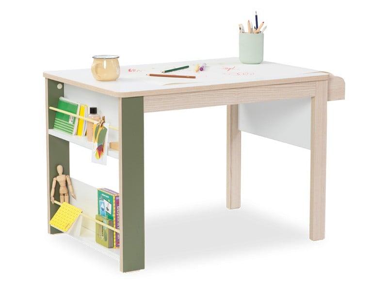 Παιδικό γραφείο MONT-1101 – MONT-1101