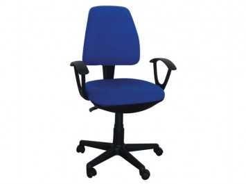 Παιδική καρέκλα BA-75002