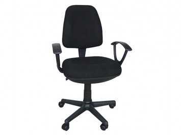 Παιδική καρέκλα BA-75003