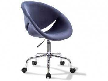 Παιδική Καρέκλα RELAX ACC-8498