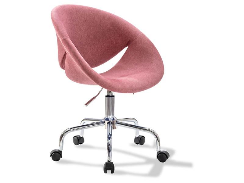 Παιδική Καρέκλα RELAX ACC-8497