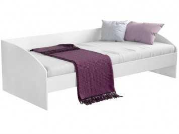 Καναπές κρεβάτι DB-1309