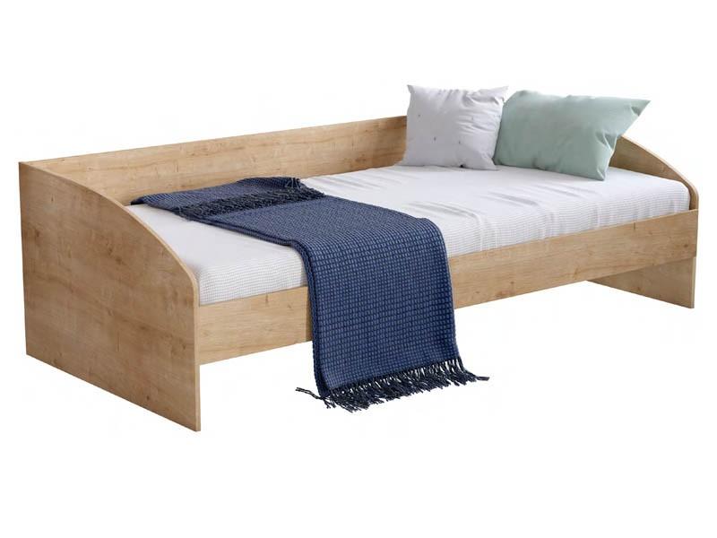 Καναπές κρεβάτι DB-1311