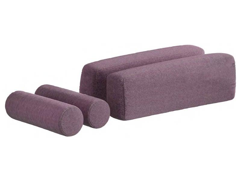 Μαξιλάρια καναπέ ACC-3462