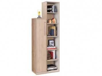 Παιδική βιβλιοθήκη D-1501