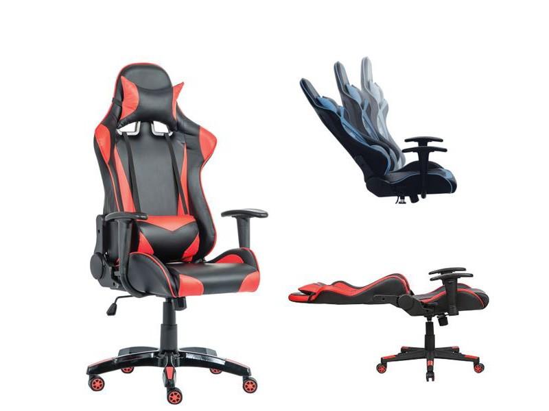 Παιδική καρέκλα BF-8050