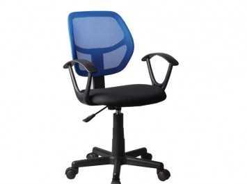 Παιδική καρέκλα BF-2740 BLUE