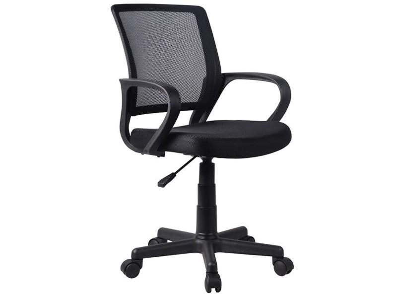 Παιδική καρέκλα BF-2010 (BLACK)