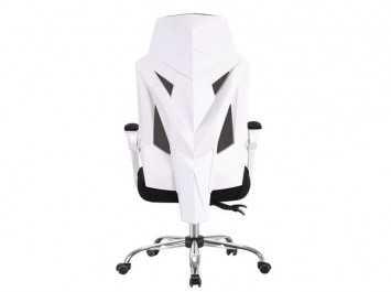 Παιδική καρέκλα BF-9450 (WHITE - BLACK)
