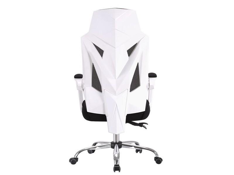 Παιδική καρέκλα BF-9450 (WHITE – BLACK)