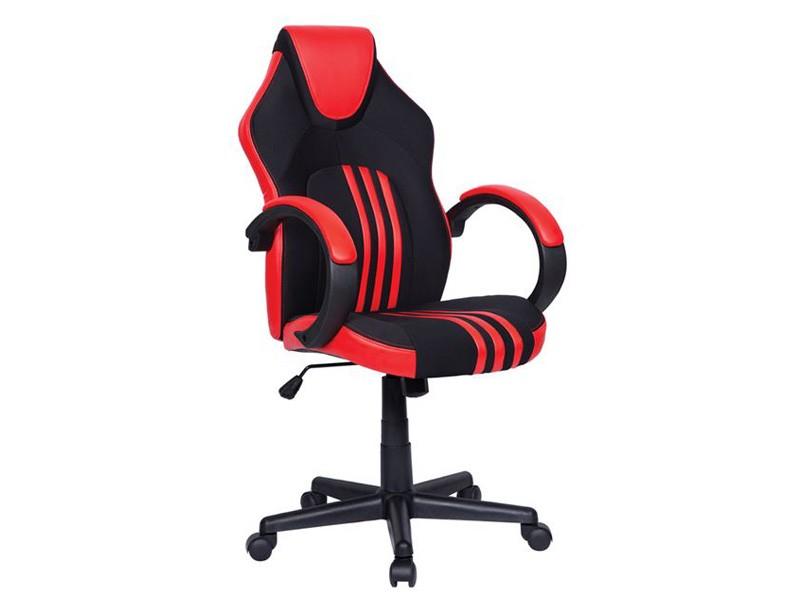 Παιδική καρέκλα BF-7400 RED