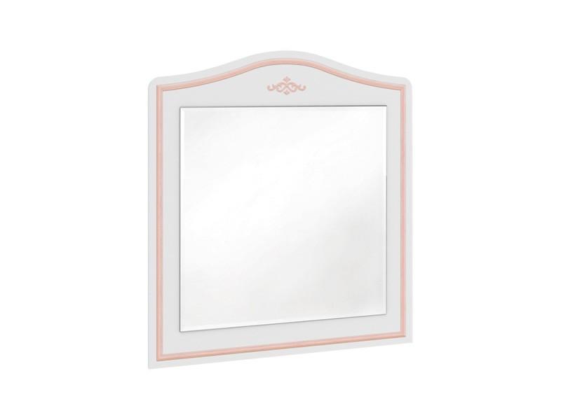 Καθρέφτης συρταριέρας SE-PINK-1800
