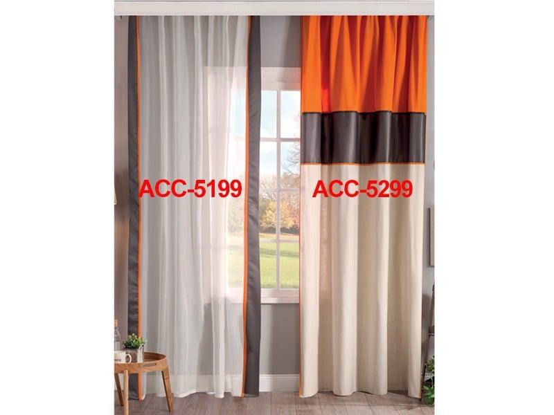 Παιδική κουρτίνα ACC-5299 – ACC-5299