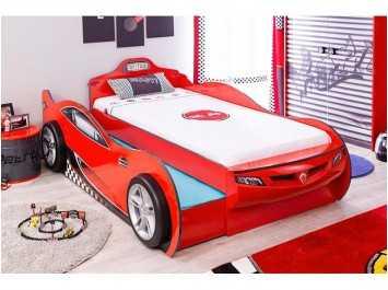 Παιδικό κρεβάτι αυτοκίνητο GT-1306