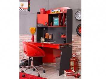 Παιδικό γραφείο GT-1102-1103