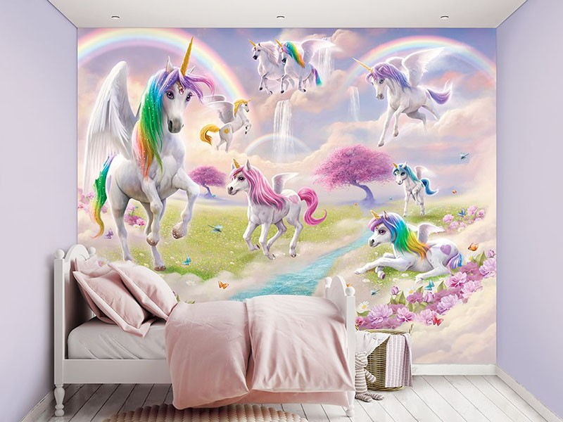 MAGICAL UNICORN 27401 – MAGICAL UNICORN 27401