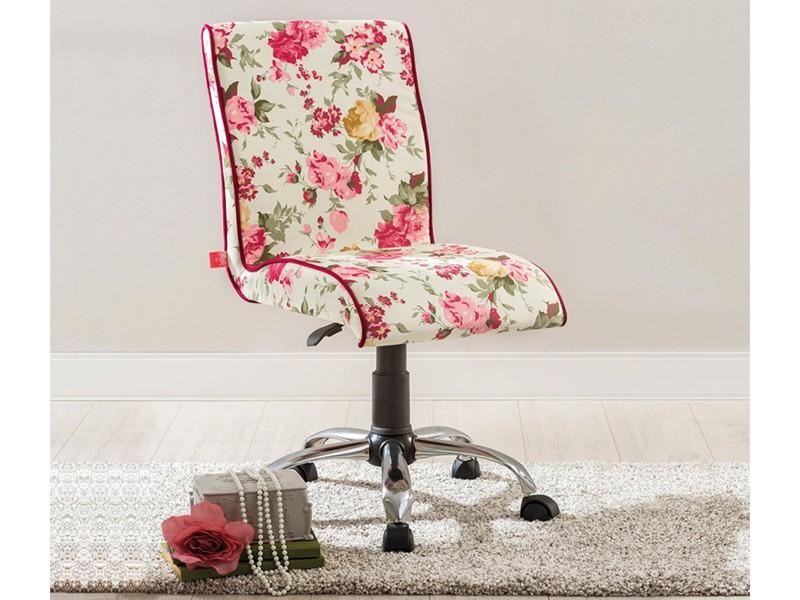 Παιδική Καρέκλα SUMMER ACC-8447