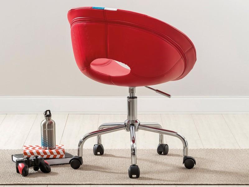 Παιδική Καρέκλα BISEAT ACC-8475
