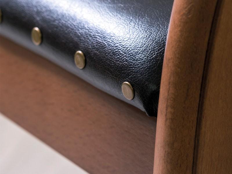 Παιδική καρέκλα ACC-8461