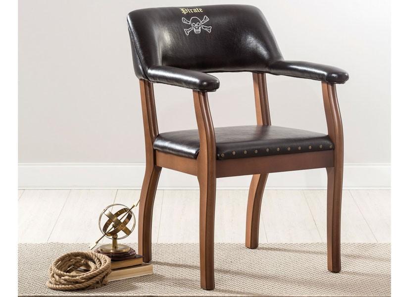 Παιδική καρέκλα ACC-8461 | Cilek