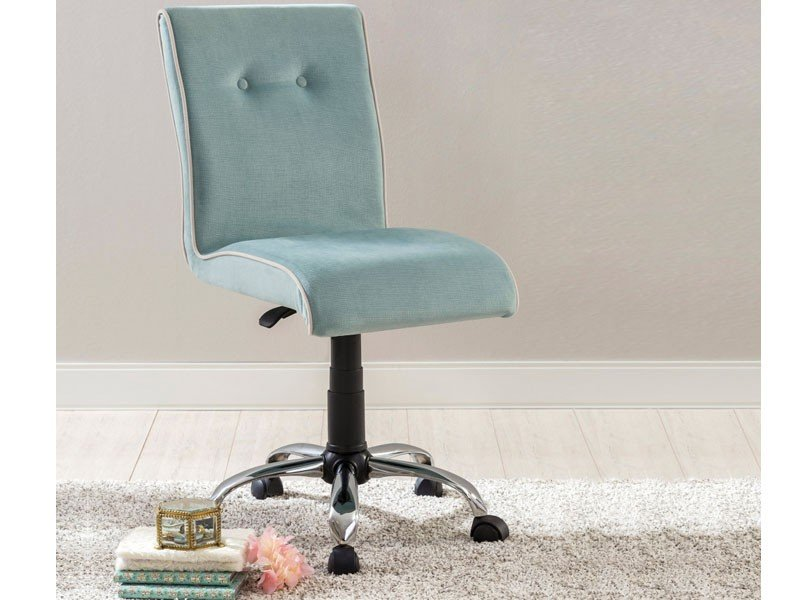 Παιδική καρέκλα ACC-8485