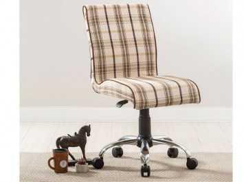Παιδική καρέκλα ACC-8464