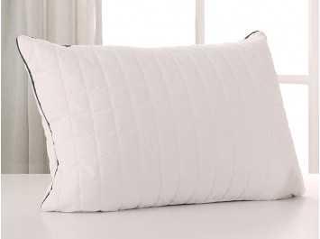 Παιδικό μαξιλάρι Baboo 50 X 70