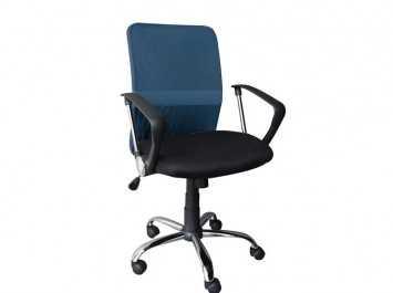 Παιδική καρέκλα BF-2009 Blue