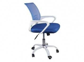 Παιδική καρέκλα BF-2101-SW (BLUE)