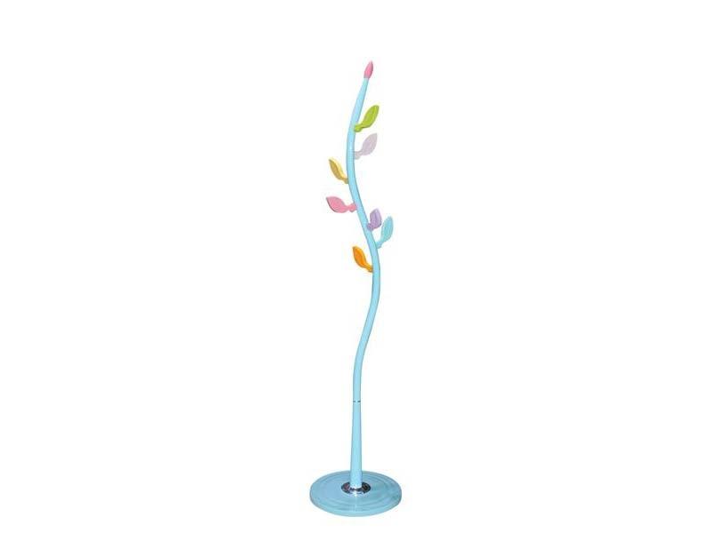 Παιδικός Καλόγερος tree blue