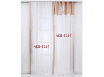 Παιδική κουρτίνα ACC-5187