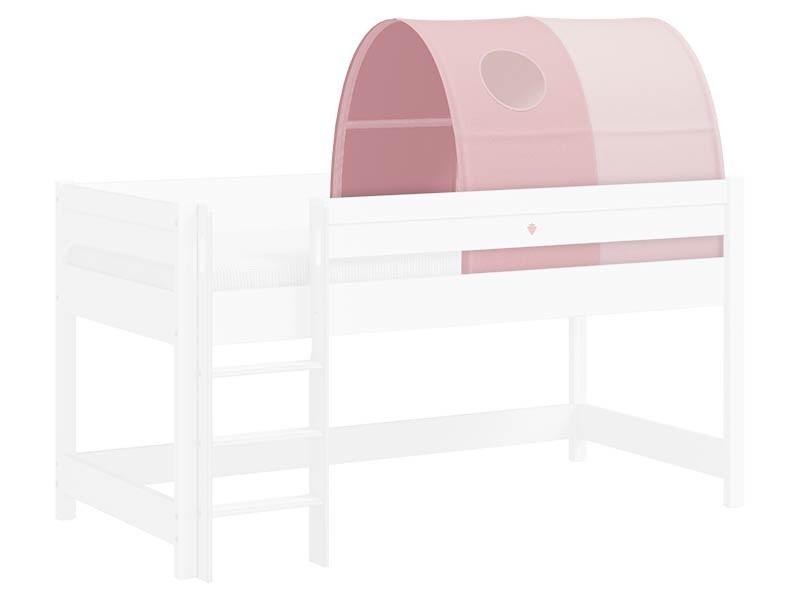 Ύφασμα οροφής (PINK) MPW-1003