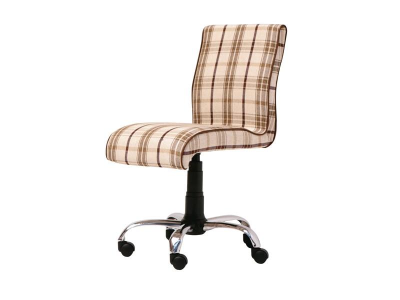 Παιδική καρέκλα ACC-8464 – ACC-8464