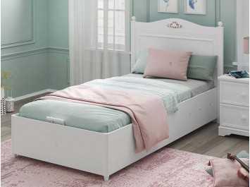 Παιδικό κρεβάτι CILEK