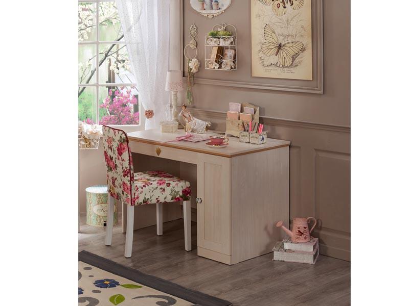 Παιδικό γραφείο SLF-1103