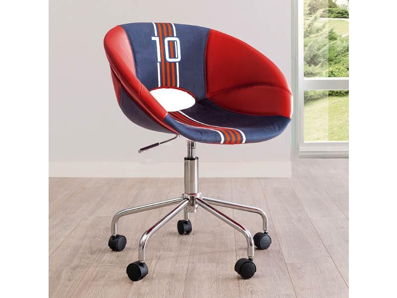 Παιδική καρέκλα ACC-8472