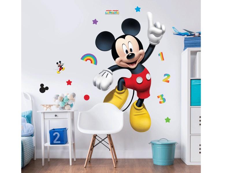 Mickey 44326